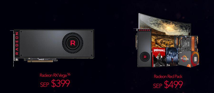 AMD-Radeon-RX-Vega-56.jpg