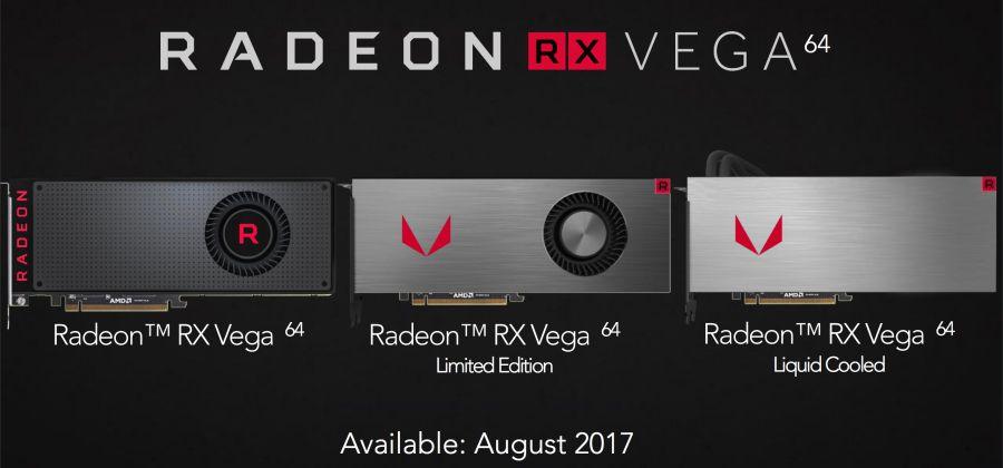 AMD-Radeon-RX-Vega-64-triple.jpg