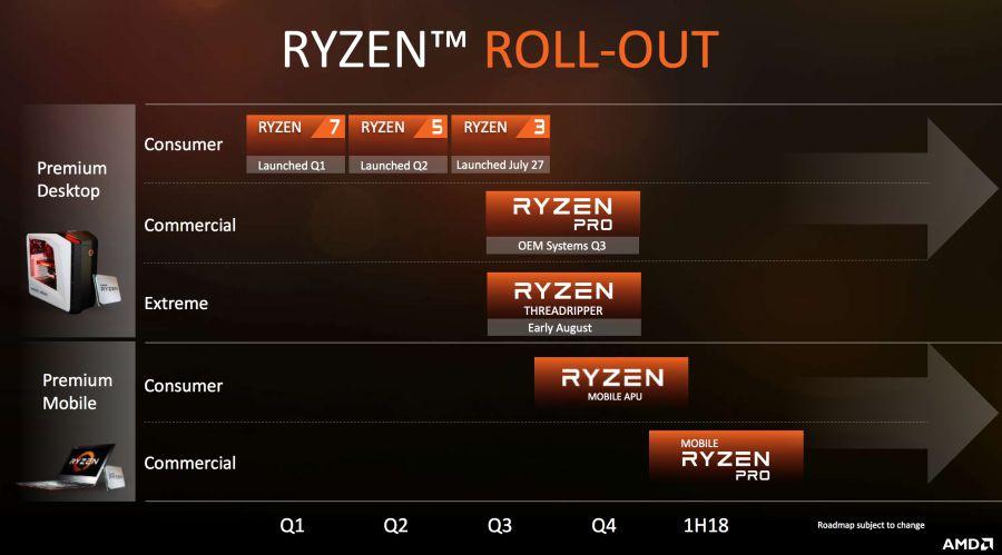 AMD-TR-APU.jpg