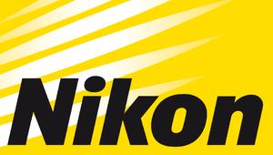 Nikon met à disposition cinq mises à jour firmwares