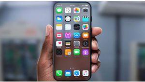 Apple donne malgré lui des indices sur le prochain iPhone