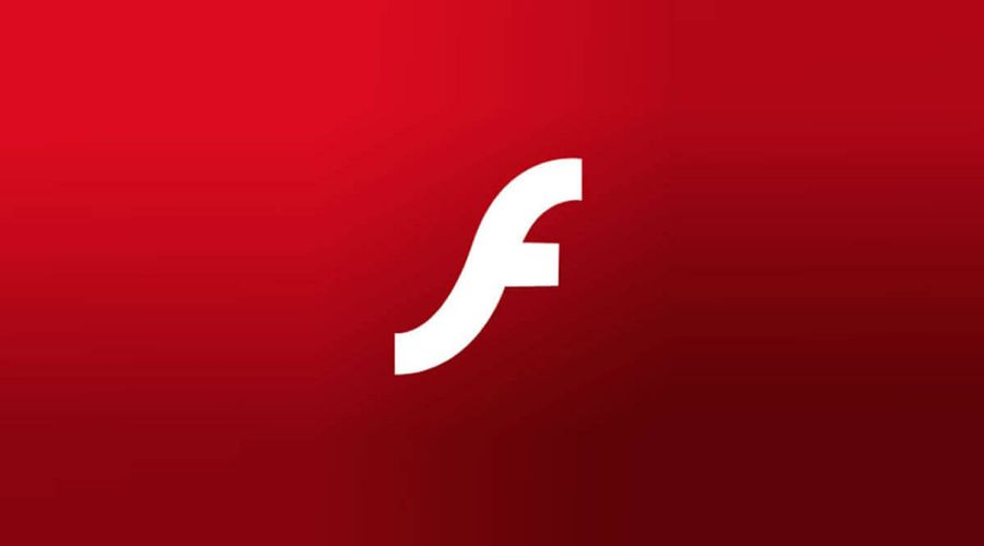 Mort de Flash : et maintenant, la pétition !