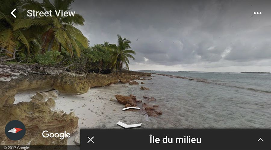 ©Google Earth_2.jpg