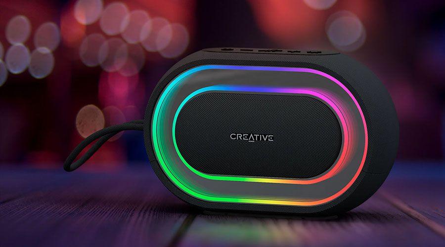 Creative_Halo-01.jpg