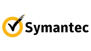 Symantec cède son activité d'autorité de certification