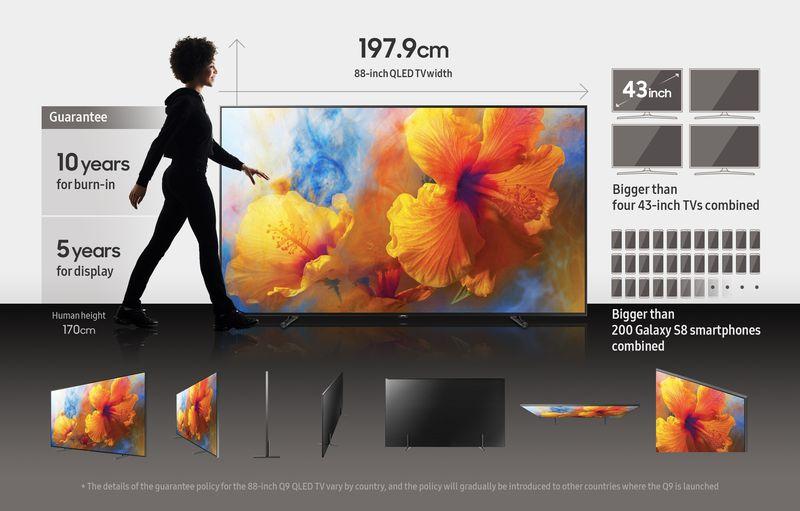 88_inch_Q9_Graphic_wide_main_1_F.jpg