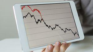 IDC: Le marché des tablettes continue de s'éroder