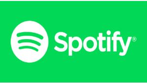 Spotify sur Xbox One: c'est pour bientôt