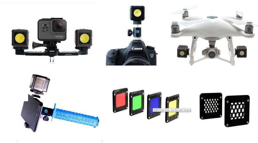 accessoires-lume-cube.jpg