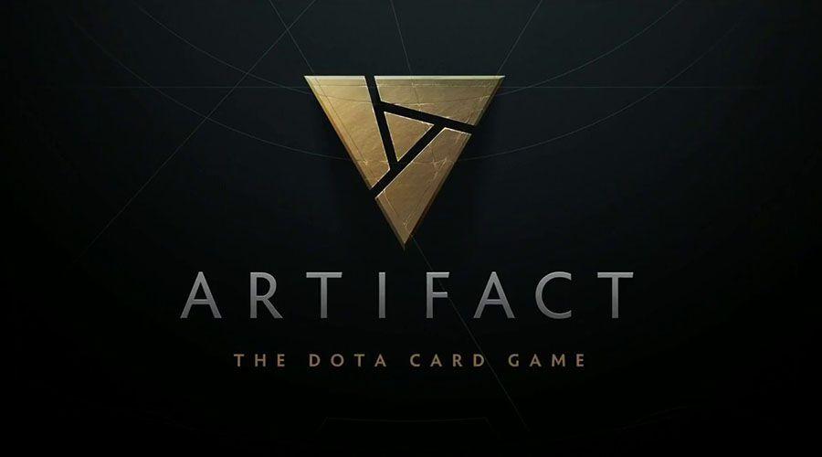 Valve annonce un nouveau jeu par surprise