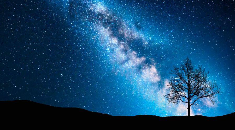 astrophotographie-9d5b6e17__1260_600__0-469-2064-1453.jpg