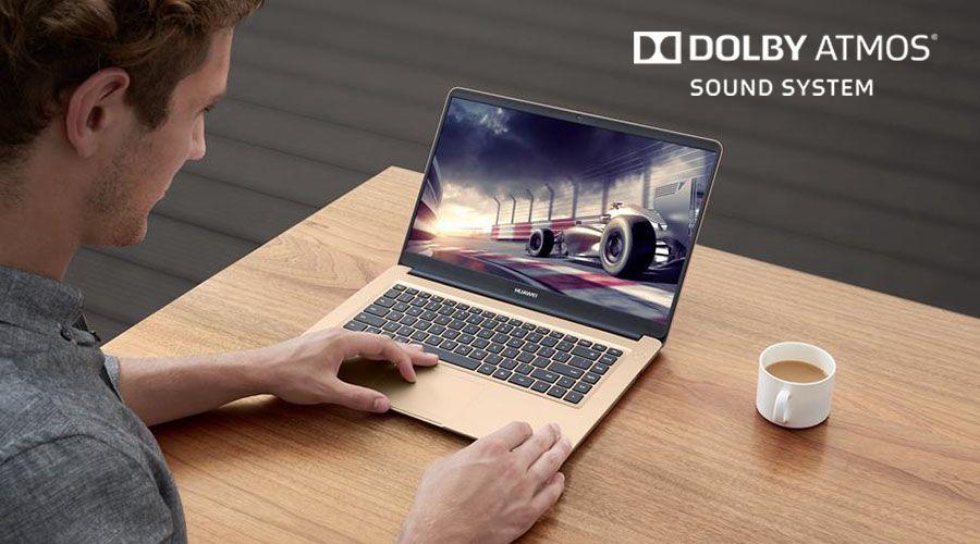 Huawei-MateBook-X-DolbyAtmos-illus-01.jpg