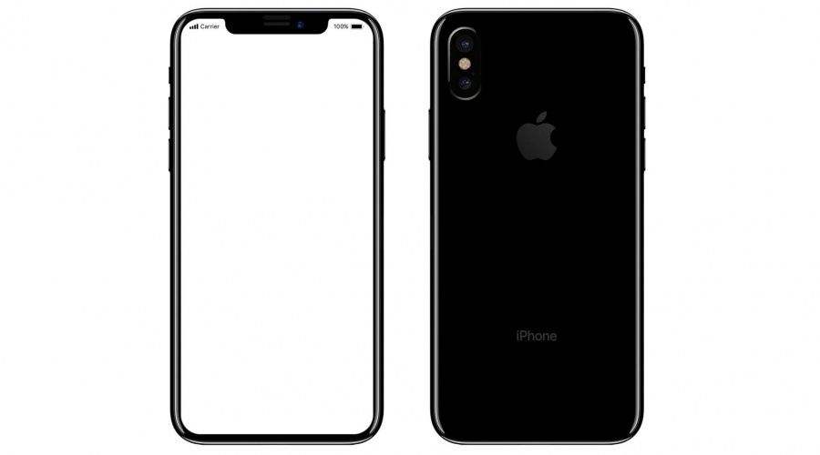 IpHone8_Taille.jpg