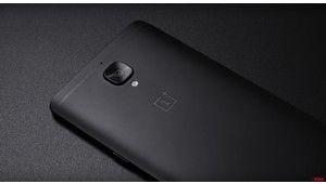 Android O sera la dernière mise à jour des OnePlus 3 et 3T