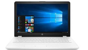Bon plan – PC HP 15,6