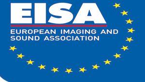 Les prix EISA 2017-2018 de la Photo