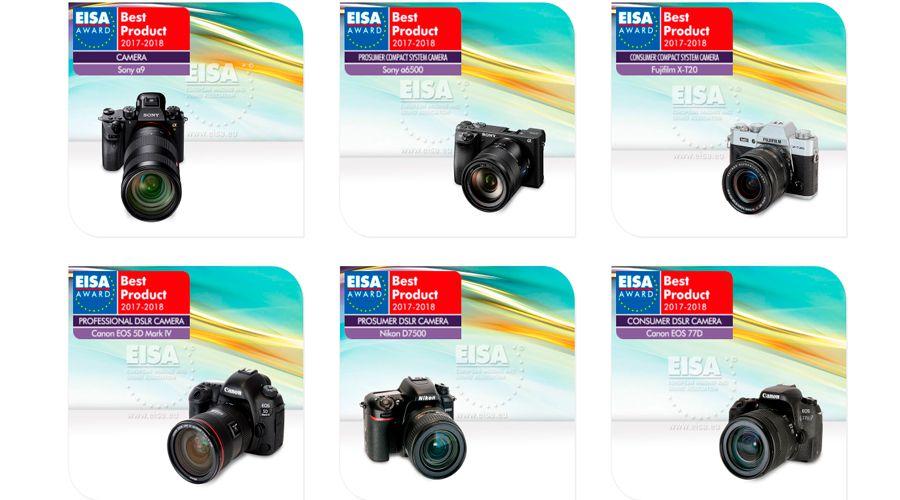 focus-numerique-est-le-premier-magazine-en-ligne-a-integrer-eisa-5fc57e79__w910.jpg