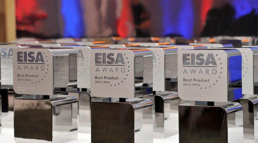 les-prix-eisa-2017-2018-pour-la-photo-sont-annonces-2a76d9f5__1260_600__0-542-4256-2568.jpg