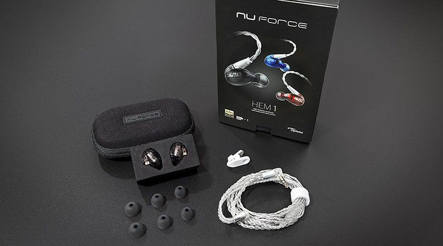 nuForce-illus-3hem1.jpg