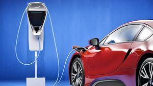 L'UE dit non aux quotas de voitures électriques