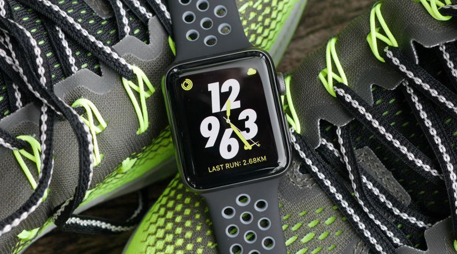 actu-Apple-Watch-Nike.jpg