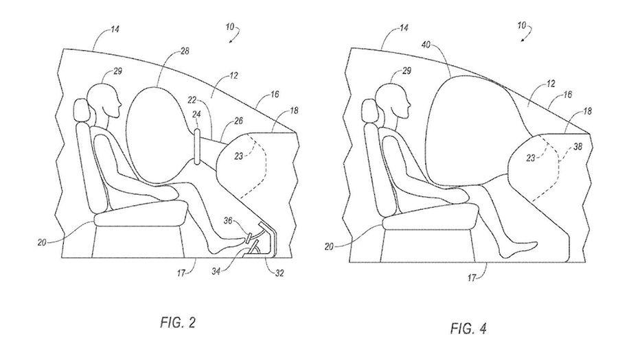 Ford-brevet-AIRBAGS-WEB.jpg