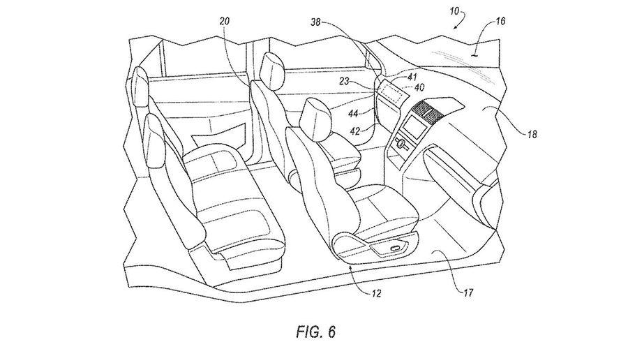 Ford-brevet-habitacle-sans-volant-WEB.jpg