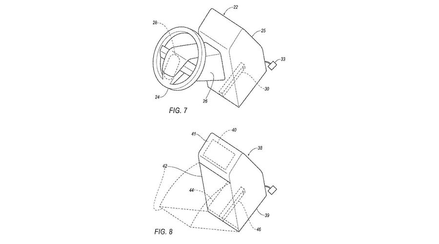 Ford-brevet-niche-volant-WEB.jpg