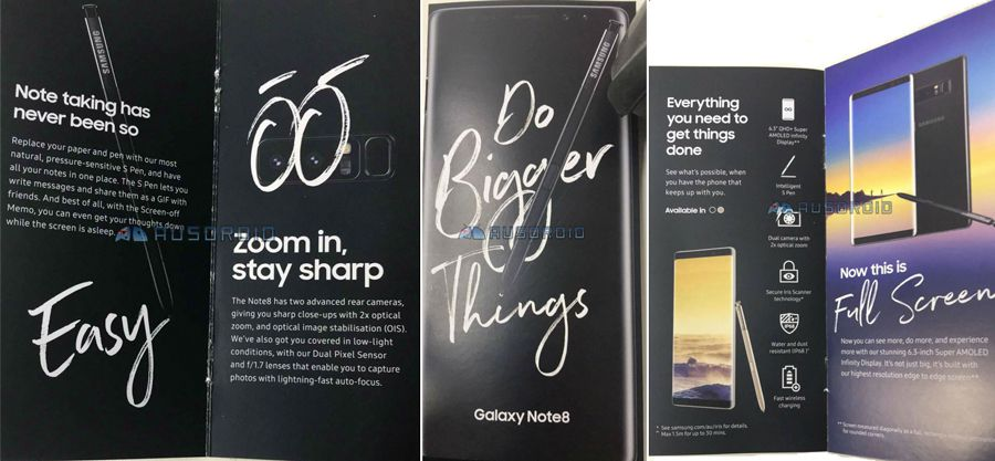 1_samsun-galaxy-Note-8-Brochure-large.jpg