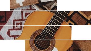 Concours Vu[e] – Septembre: En musique