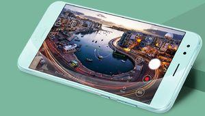 Asus renouvelle sa gamme de smartphones Zenfone