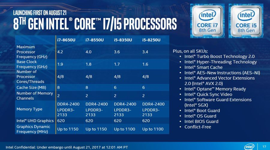 Intel_Core_8th_gen_00.jpg