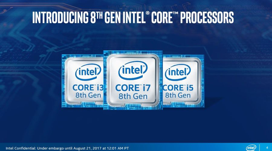 Intel_Core_8th_gen_02.jpg
