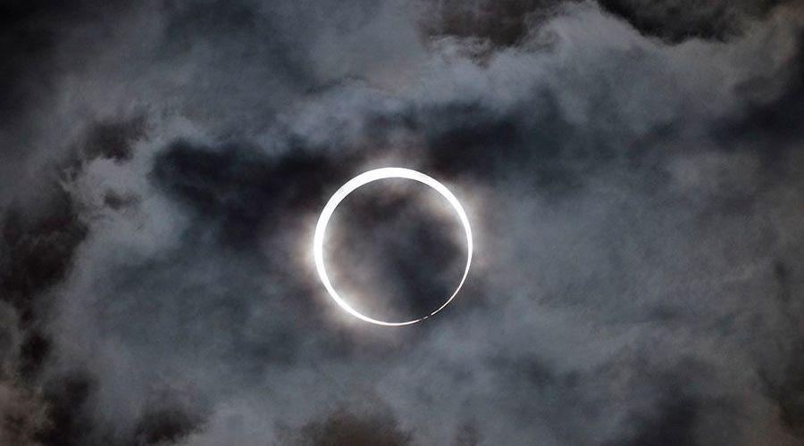 photographier-une-eclipse-solaire-df8150b0__w910.jpg