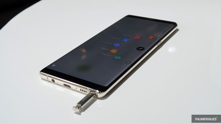 samsung-galaxy-note-8-spen-menu.jpg
