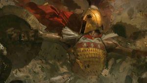 Age of Empires IV annoncé, développé par les créateurs de Dawn of War