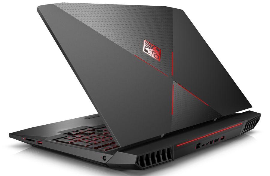 OMEN X Laptop_CoreSet_RearQuarter.jpg