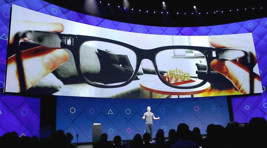facebook-augmented-reality-f8-zuckerberg-ar.jpg