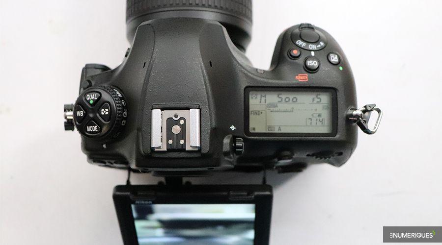 Nikon_D850_1.jpg