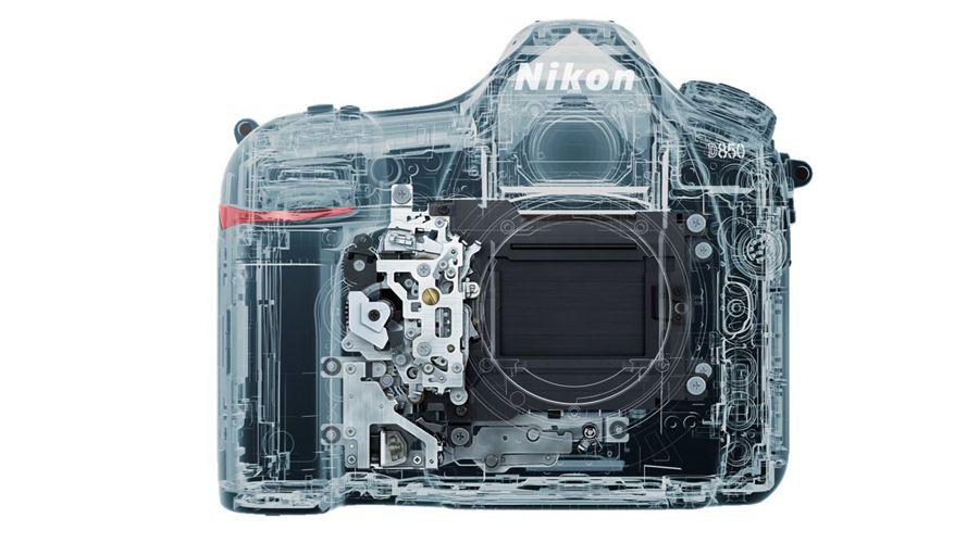 Nikon_D850_2.jpg