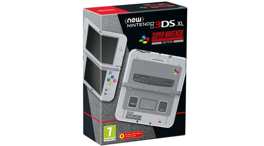 New 3DS XL SNES 2.jpg