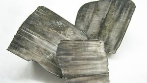 Du lithium dans les anciens supervolcans