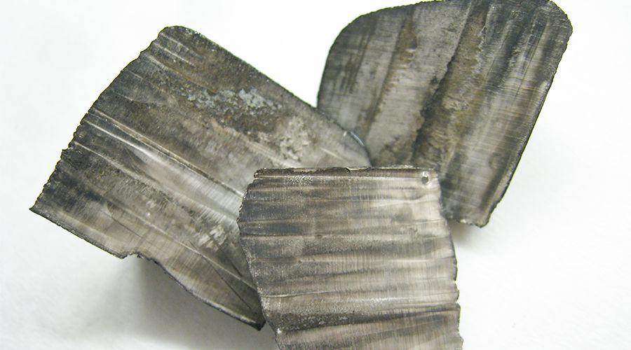 Lithium-minerai.jpg