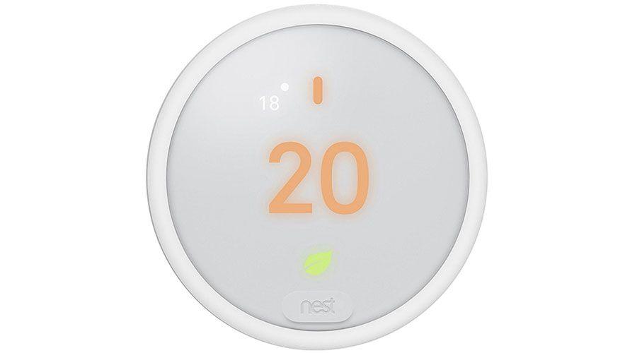 News-thermostat-nest.jpg