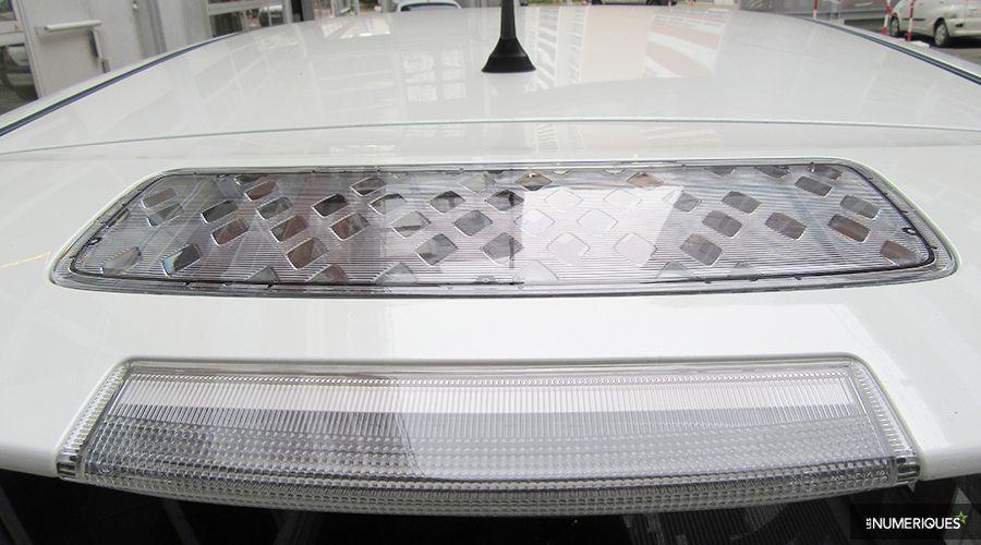 Nissan-panneau-solaire-WEB.jpg