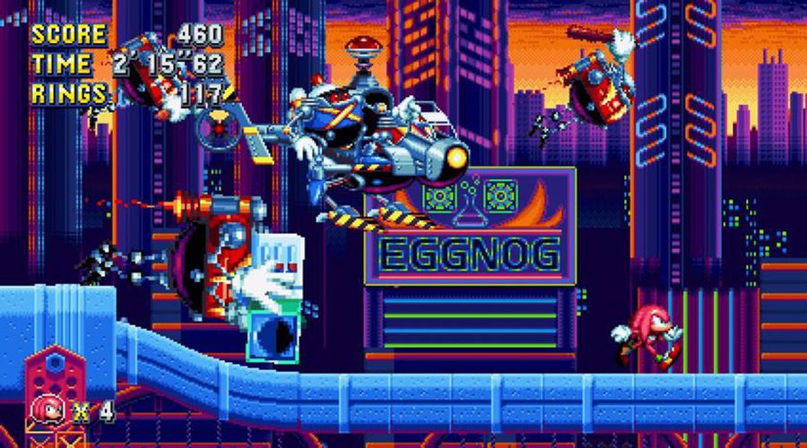 Sonic Mania 1.jpg