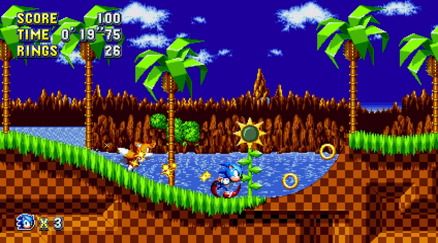 Sonic Mania 2.png