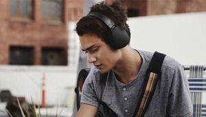 Hesh 3 Wireless, un nouveau casque sans fil chez Skullcandy