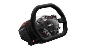 TS-XW Racer Sparco P310, un volant plus évolué pour Xbox One
