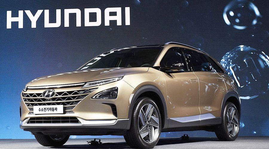 1_Hyundai-FCEV-WEB.jpg